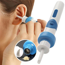 earcaretool, earcleaner, Electric, Health & Beauty