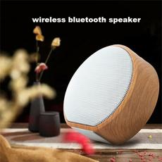 Fashion, Wireless Speakers, usb, Mini Speaker