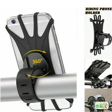 Mountain, Bicycle, Sports & Outdoors, Holder