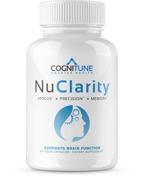 Nutrition, brainhealth, wellnes, Herb