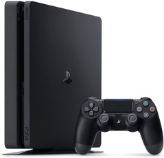 Playstation, Video Games, Console, playstation4