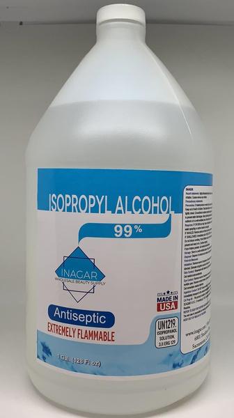 isopropylalcoholwipe, isopropyl, 99isopropylalcohol, handsanitizer
