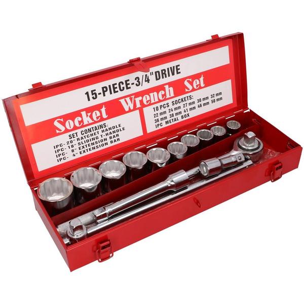 knarrenkasten, ratschenkasten, steckschlüsselsatz34, umschaltknarre34