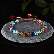 Jewelry, Gifts, Bracelet, bohemianstyle