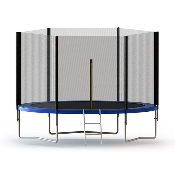Blues, trampolinesbouncehouse, Educational Products, activeplay