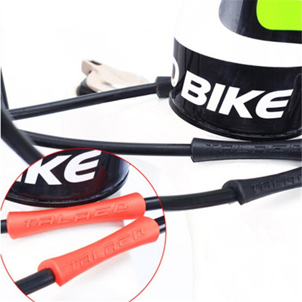 Cycling, Sports & Outdoors, bicyclesupplie, Parts & Accessories