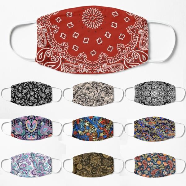 mouthmask, printedfacemask, unisex, washablemask