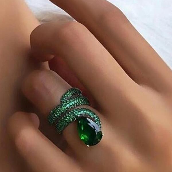 Sterling, Wedding, Engagement, wedding ring
