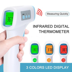 fever, Laser, Monitors, Medical Supplies & Equipment