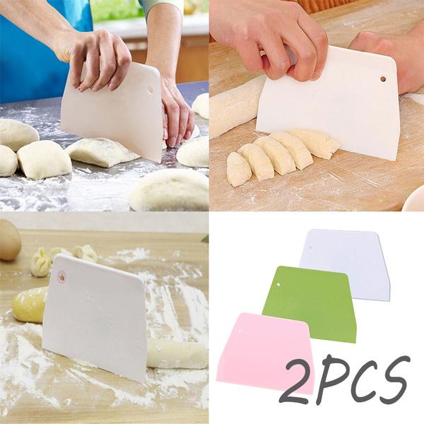 pastrycutter, Baking, cakespatula, bakingtool