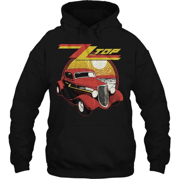 classicsshirt, hooded, Hoodies, Long Sleeve
