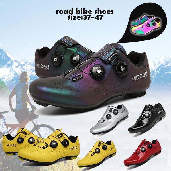 Bikes, Bicycle, bikeshoesmtb, Sports & Outdoors