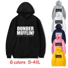 Casual Hoodie, pullover hoodie, Sleeve, men hoodie
