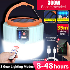campinglamp, campinglight, led, Sports & Outdoors