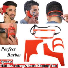 beardshaper, Neckline, gadget, Men