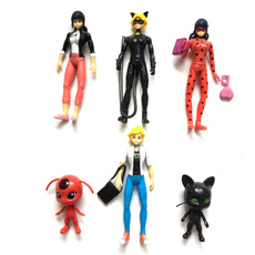 toyswithlight, Toy, miraculousladybugtoy, Gifts