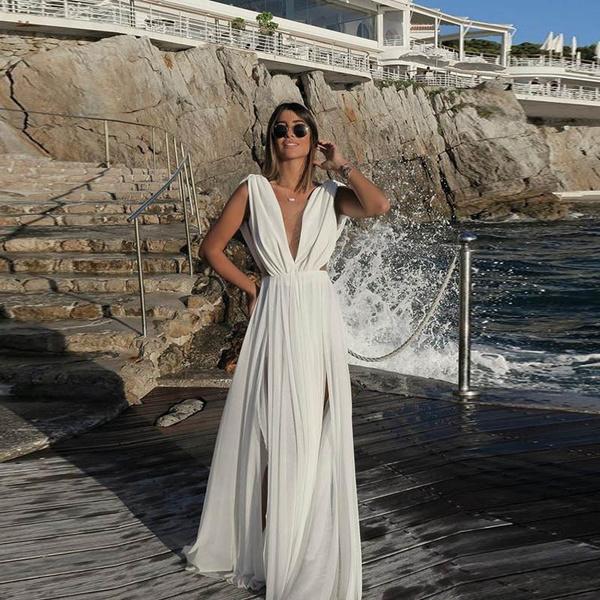 gowns, plus size dress, Dress, Long Evening Dress