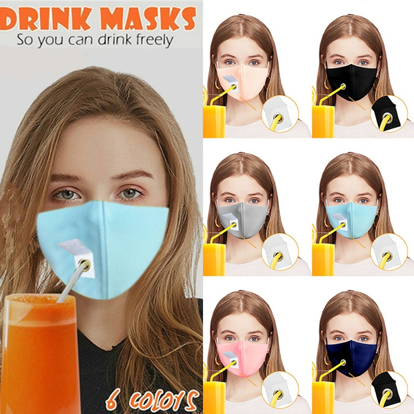 antidustfacecover, Outdoor, outdoorfacemask, breathablemouthcover