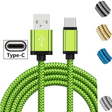 electriccable, Star, usb, Samsung