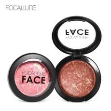 Maquillaje, bakedfacepowder, Moda, makeupblush