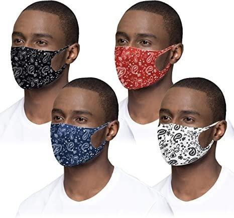 Fashion, dustmask, Masks, masksforwomen