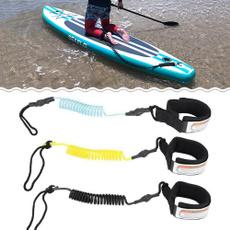 surfingcoiledlegrope, surfingrope, kayaking, Surfing