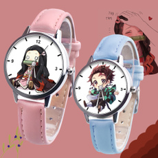 Fashion, Watch, wristwatch, girlsgift