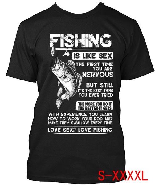 Funny, Fashion, Shirt, Tops