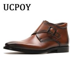brown, scarpedauomo, weddingshoesformen, Classics