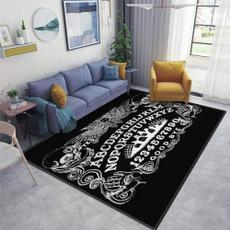 doormat, bedroomcarpet, carpetandrug, Home & Living