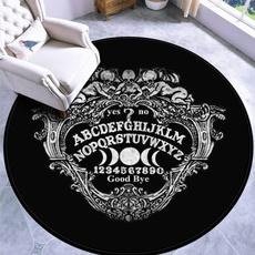 ouijacarpet, Decor, bedroomcarpet, Home Decor