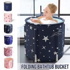 adultbathtub, Bathroom, hottub, hottubspa