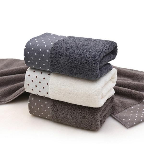 Cotton, Towels, Swimwear, Bath