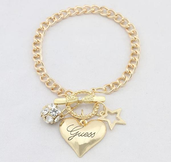 fashion women, bracelets for women, Fashion, Jewelery & Watches