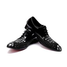 nightclubshoe, Fashion, leather, wedding shoes