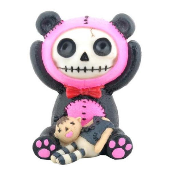 pink, Cosplay, Skeleton, furrybone