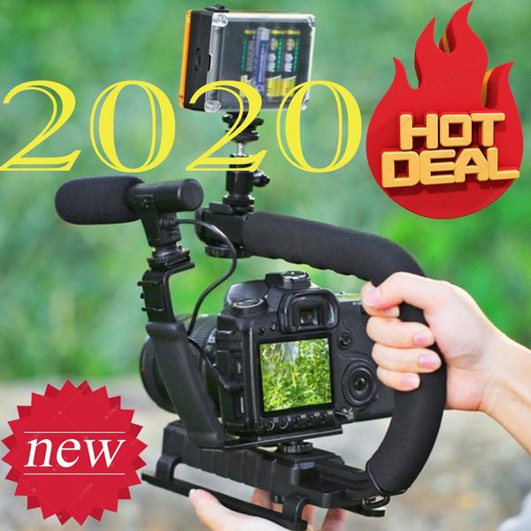 camerastabilizer, Camera, Photography, Camera Accessories