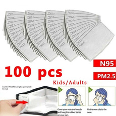 surgicalfacemask, surgicalmask, Masks, mouth