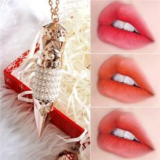 threecolorlipstick, DIAMOND, Lipstick, Gifts