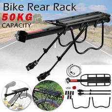 Heavy, bikeluggagerack, Bicycle, bicycleaccessoriespart