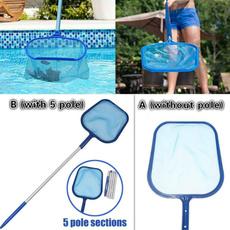 Cleaner, leaf, swimmingpoolcleaner, Fish Net