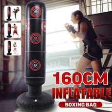 gymfitnessaccessorie, Equipment, boxing, Fitness