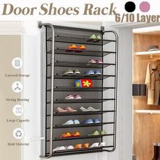 housewares, Door, homestoragehook, Multi-layer