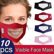 breathingearloopmask, mouthmask, unisexvisiblemask, unisex