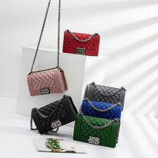 Shoulder Bags, jellybag, crossbodybagforwomen, Totes