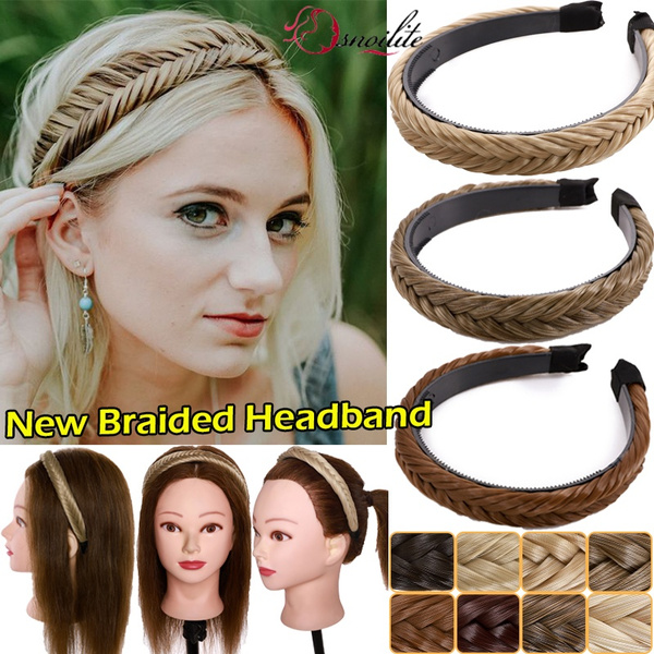 wig, hairbandaccessorie, boho, Hair Extensions
