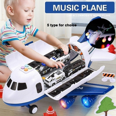 Toy, earlylearningtoy, airlinertoy, Children's Toys