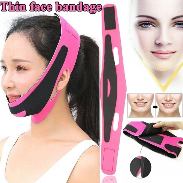 facialliftingbandage, Fashion Accessory, Fashion, Beauty