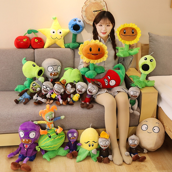 funnygame, Gifts, Horror, pvz
