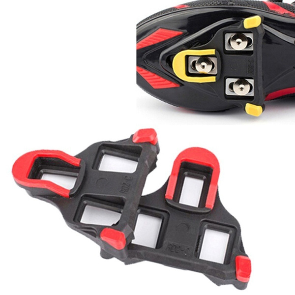 bicyclepedal, Cycling, Sports & Outdoors, Shoes Accessories